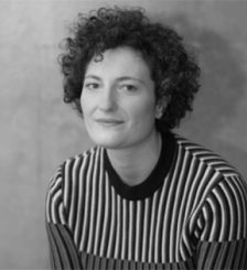 francesca-guidali