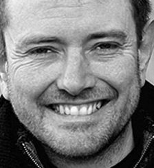 matt-wingett