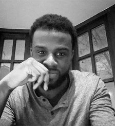 Ashley Ellis