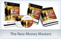 Anthony Robbins The New Money Masters