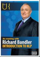 Free E-book Richard Bandler. Introduction to NLP