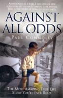 Paul Connelly Against All Odds